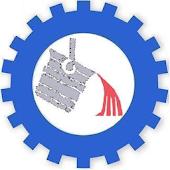 Diploma Metallurgi Engineering