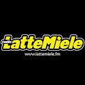 LatteMiele Marche Abruzzo icon