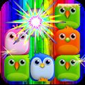 Pop Bird Deluxe icon