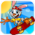 Bunny Skater file APK for Gaming PC/PS3/PS4 Smart TV
