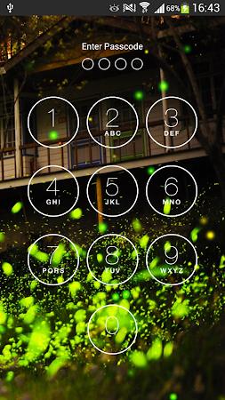 Lock Screen & Live Wallpaper 1 2 Apk, Free Libraries & Demo