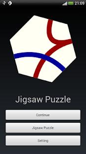 智力方塊遊戲