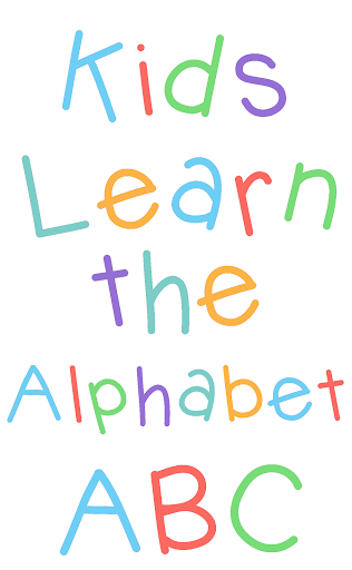Learn ABC Alphabet Phonics
