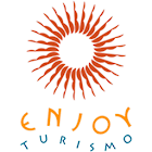 Enjoy Turismo icon