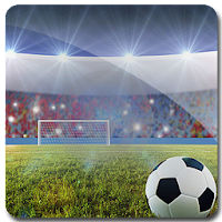 Penalty Shootout 1.0