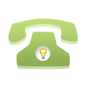 Smart Call-Log Viewer icon