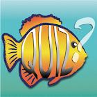 Fish Quiz icon