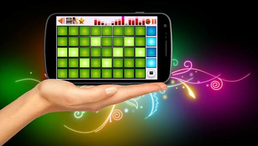玩免費音樂APP|下載이퀄라이저 패드 app不用錢|硬是要APP