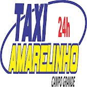 AMARELINHO CG