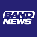 Band News icon