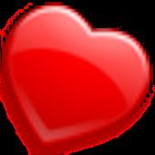Mr Lover Lover