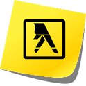 Yellow Pages® Australia logo