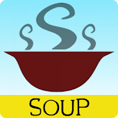 Soup Cooking Recipes
