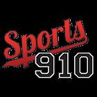 Sports 910 icon