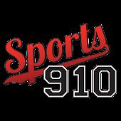 Sports 910