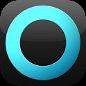 Timelog Lite icon
