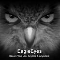 EagleEyes(Lite+) logo