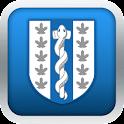 CFPC Mobile App icon