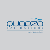 Quarzo Bal Harbour