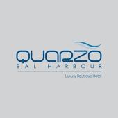 Quarzo Bal Harbour