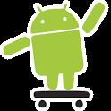 Application Auto Starter icon