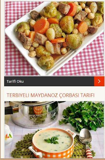 HUNDREDS of recipes