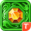 Download: Spiritus Ghost Box APK - Android APK Storage