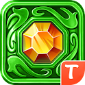 Montezuma Blitz for Tango icon