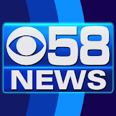 CBS 58 News and Weather