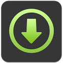 EZ Downloader Torrent icon