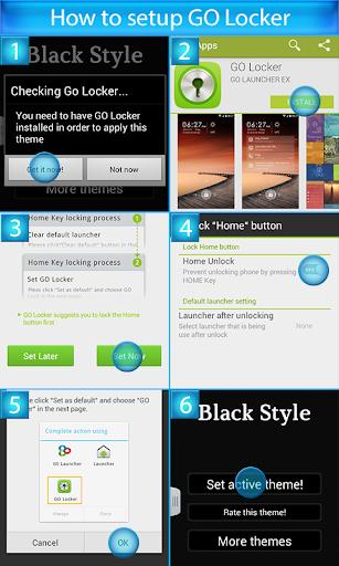 玩個人化App|鎖定屏幕的三星Galaxy免費|APP試玩