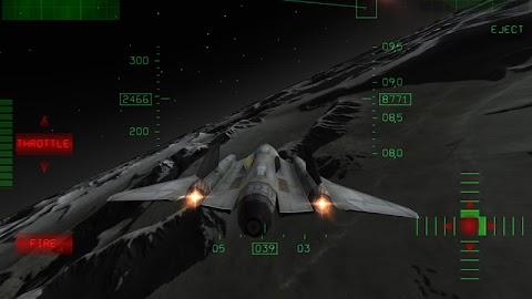 Fractal Combat Screenshot 6