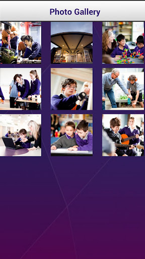 【免費教育App】Northern Bay P-12 College-APP點子