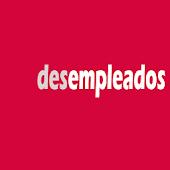 des EMPLEADOS