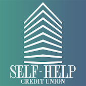 Self-Help CU Mobile Banking