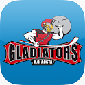 HC Aosta Gladiators icon