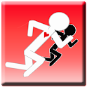 SportsRally Self-Competing icon