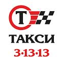 Такси 31313 г. Ейск icon