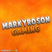 Markyroson