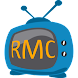 Remote Media Center