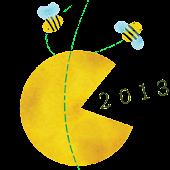 Cheese 2013