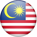 Free English Malay Dictionary logo