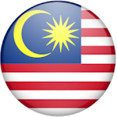 Free English Malay Dictionary