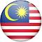 Free English Malay Dictionary 2.0 Apk