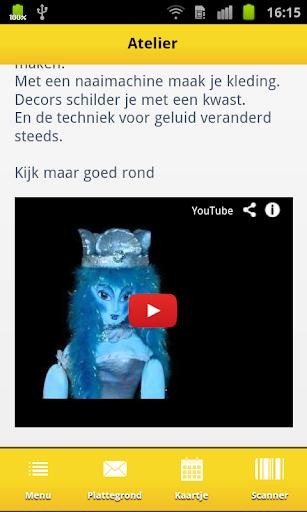 【免費娛樂App】Jan Klaassen-APP點子