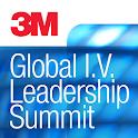 3M IV Leadership Summit icon