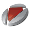 Digifort Mobile Client icon
