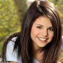 FEED ME :: Selena Gomez FREE logo
