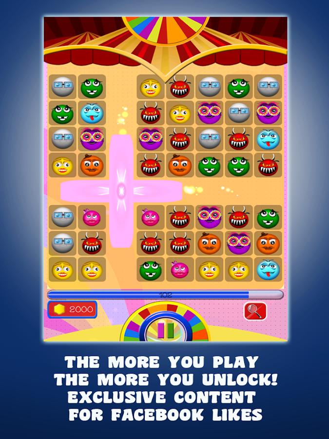 free emoji online