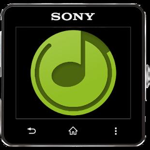 玩免費音樂APP|下載Song IDentify app不用錢|硬是要APP